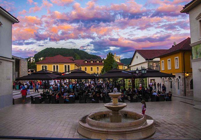 ВИДОВДАНСКЕ СВЕЧАНОСТИ: Програм културних дешавања у Андрићграду и Вишеграду за 28. јун