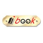 BOOK D.O.O.