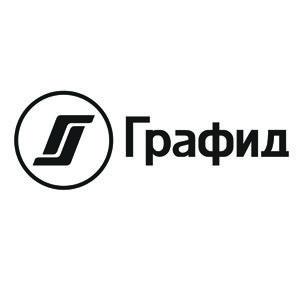 ГРАФИД Д.О.О. БАЊА ЛУКА