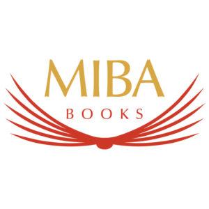 MIBA BOOKS