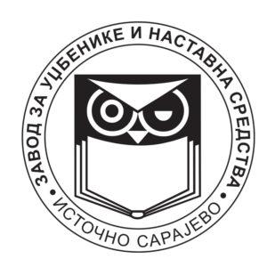 """ЈП """"Завод за уџбенике и наставна средства"""" Источно Сарајево"""