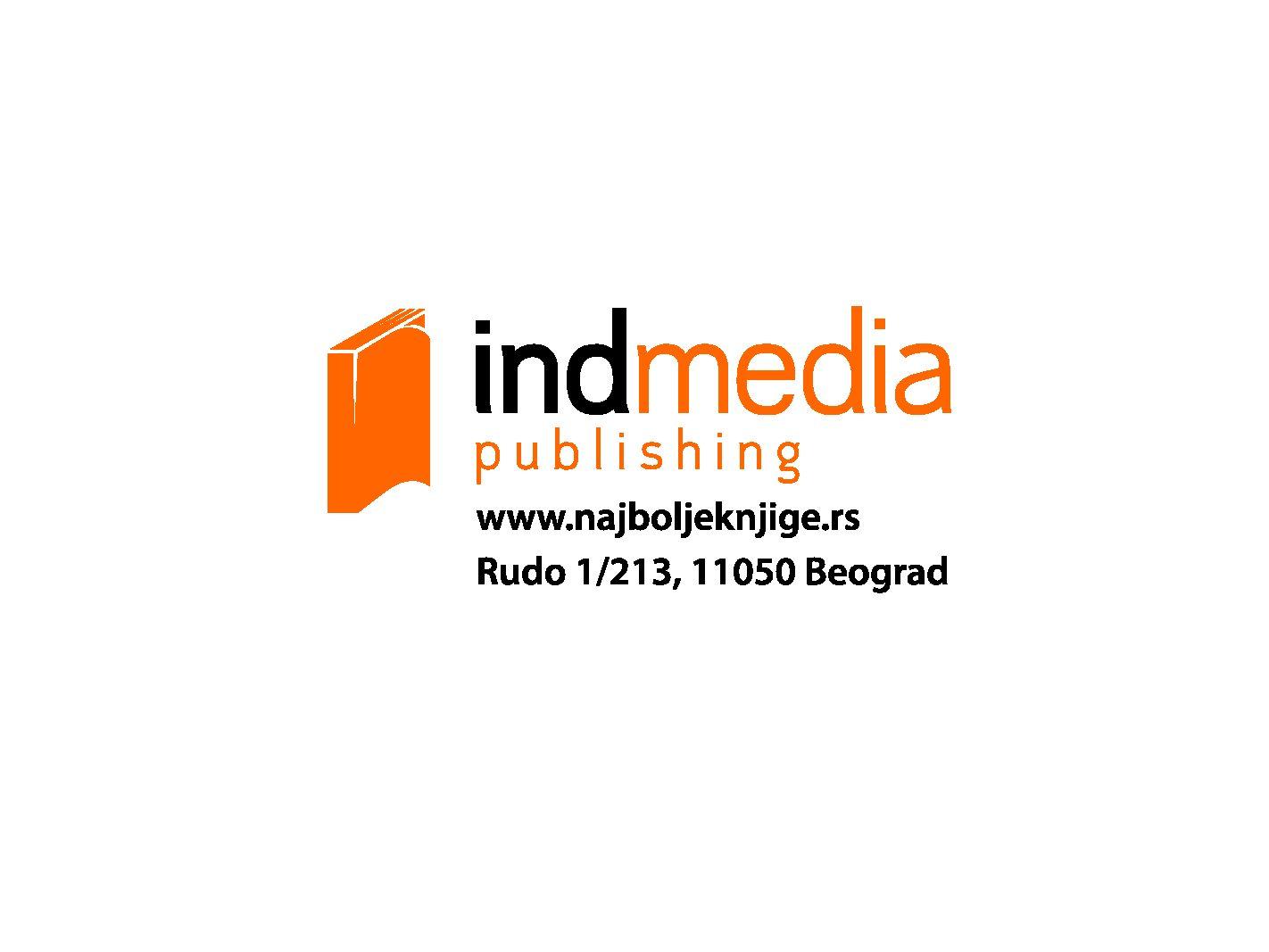 IND MEDIA PUBLISHING