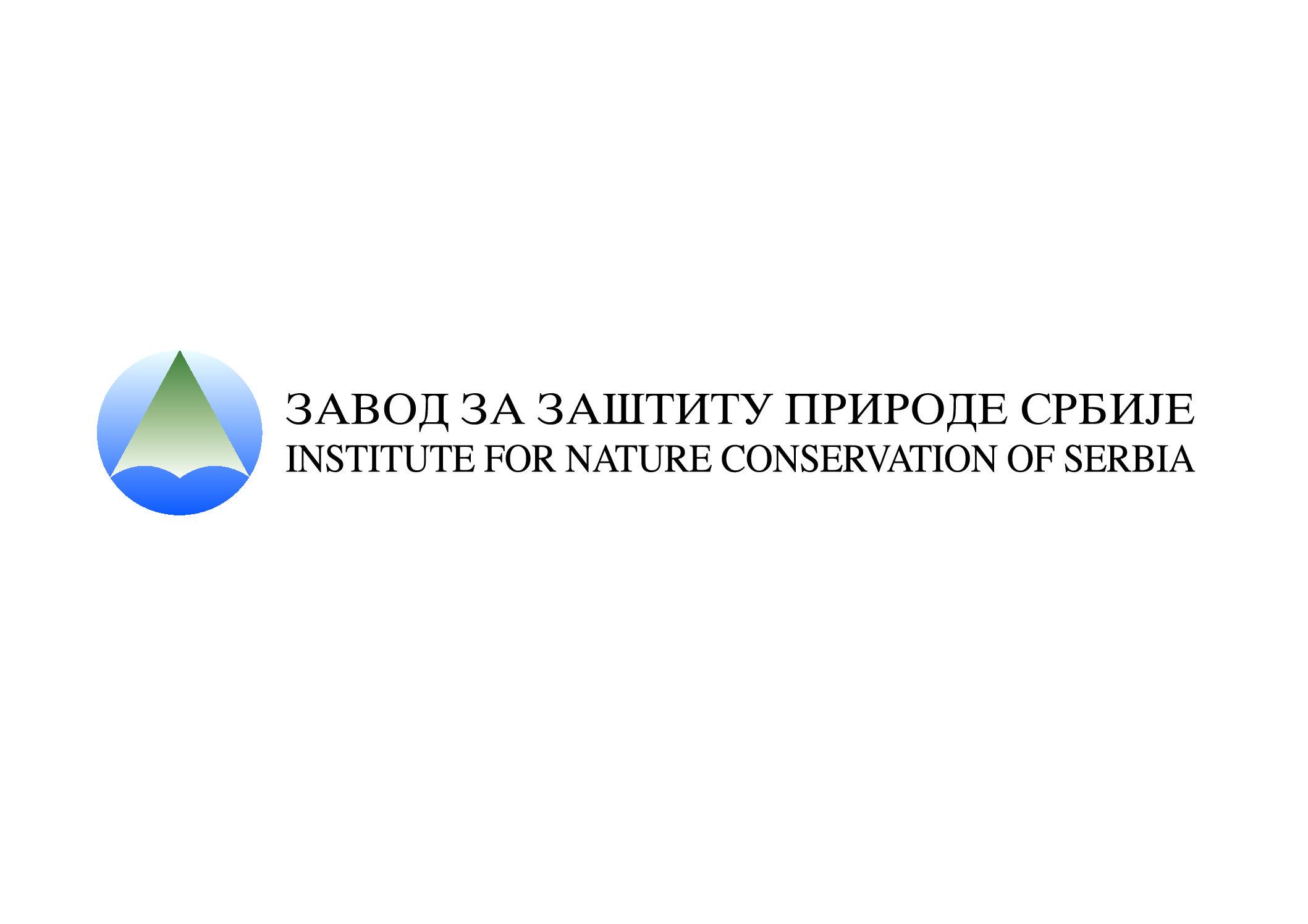 Завод за заштиту природе Србије