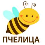 ПЧЕЛИЦА Л/М
