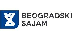 ДП Београдски сајам